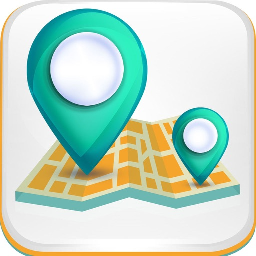 Maplocs Search Locate Nearby Restaurants Atm Banks Car Services More