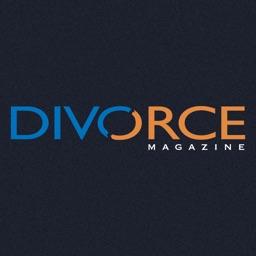 Montana Divorce Magazine