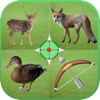 Hunting Calls All In One Free
