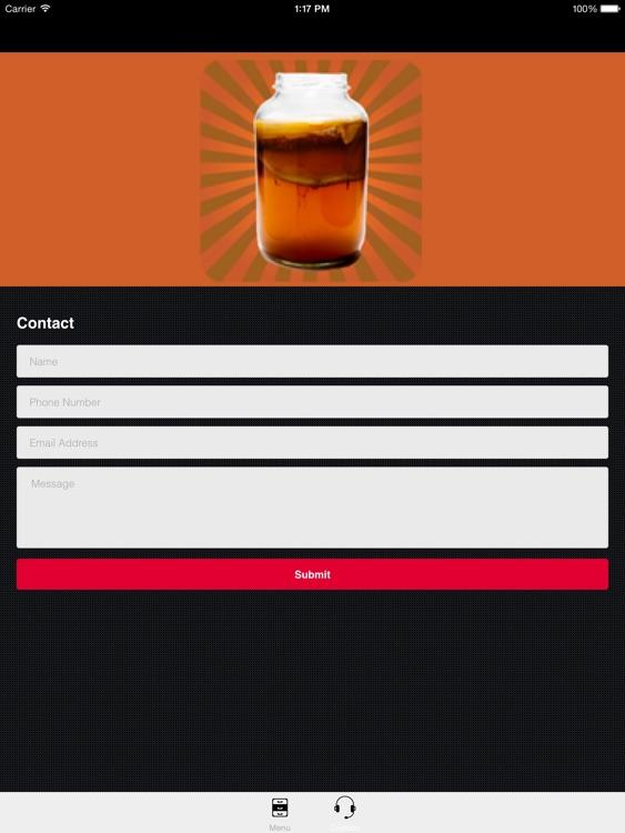 KOMBUCHA Made Easy! How to Make Kombucha Tea - (Ad Free) Your First Home Brew With Probiotics! screenshot-4