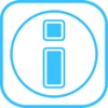 iStick - iPhoneアプリ