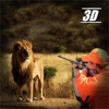 Lion Hunting Game : Best Lion Killer in Jungle with Sniper Game of 2016