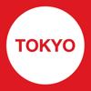 Tokio - reisgids en offline kaart - Tripomatic