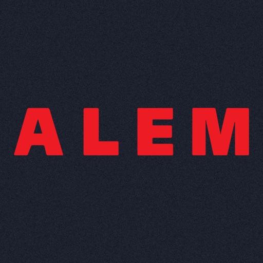ALEM (mag)
