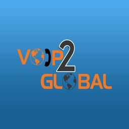 Voip2Global