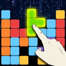 Activities of Block Puzzle Classic - Combo Brick Breaker, Retro Critters Ingress Demolition