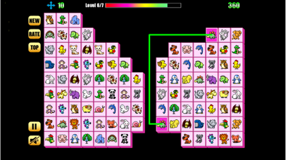 Tải về Onet Connect Animal - Picachu Classic cho Android
