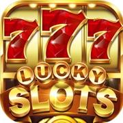 Lucky Slots-Free Real Vegas Slots, New Machine & Slot Tournaments