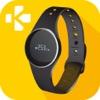 ZeCircle - iPhoneアプリ