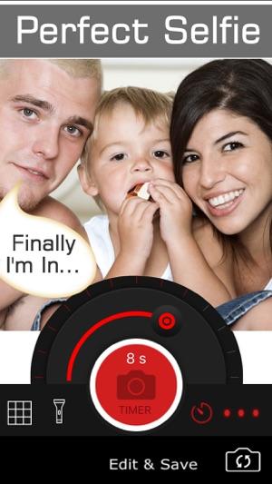 300x0w - 8 ứng dụng và game iOS đang miễn phí ngày 10/2/2020