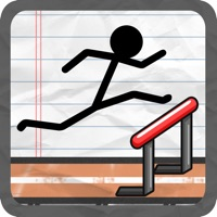 Codes for Stick-Man Track and Field Gym-nastics Jump-er Course Hack