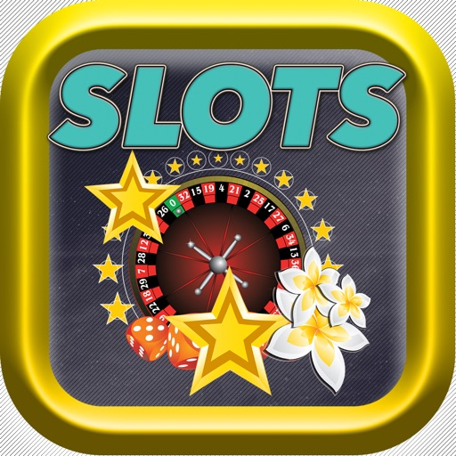 2016 Hazard Casino Carousel Slots - Play Vegas Jackpot Slot Machines