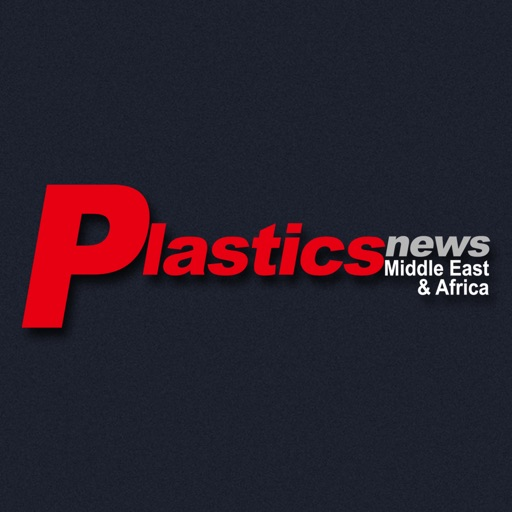 International Plastics News - Middle East & Africa Magazine