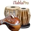iTablaPro - Tabla Tanpura Player Reviews
