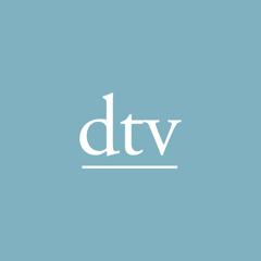 dtv Mobile