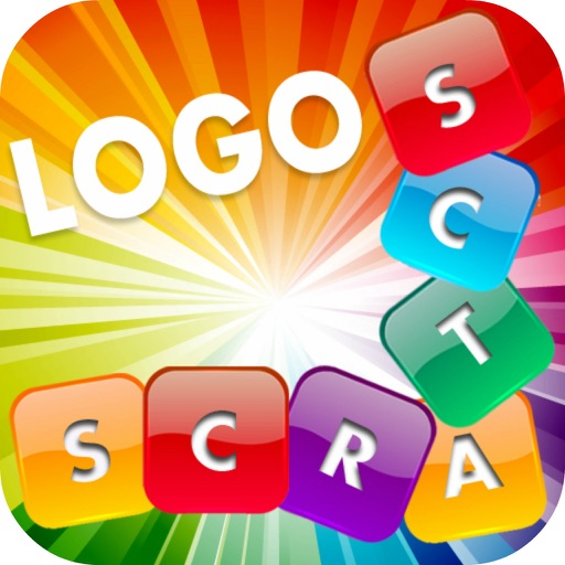 Logo Scratch - Guess Whats The Brand the Picture Puzzle trivia games for free! iOS App