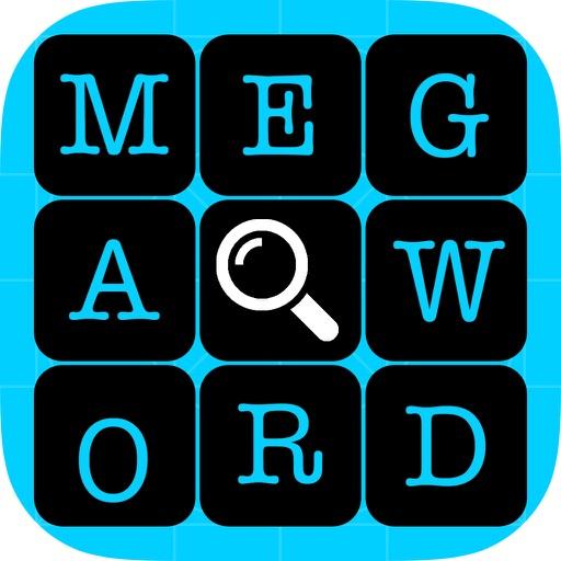 Word Search Kingdom
