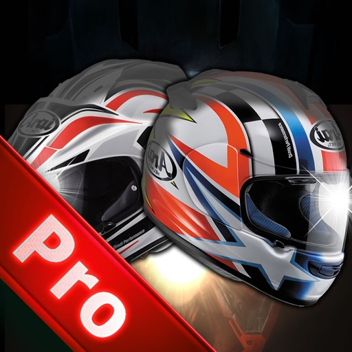Brotherhood Of Motorcycle Pro - Amazing Real Race