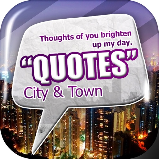 Daily Quotes Inspirational Maker Wallpaper Beautiful City & Building Pro