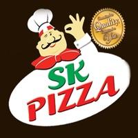 Sk Pizza Stockport скачать приложение на Appru