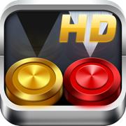 双陆棋 ++ HD