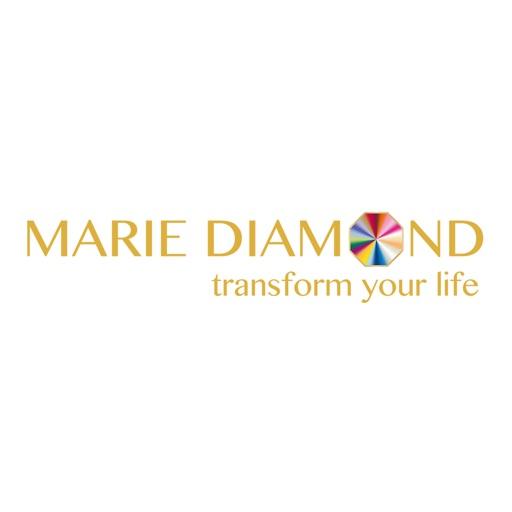 Marie Diamond Shopping