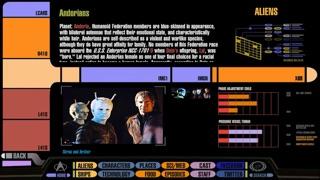 Star Trek™ PADD screenshot1