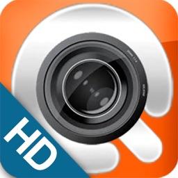 QUBE HD Plus