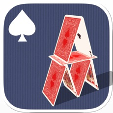 Activities of Castle Of Cards Free