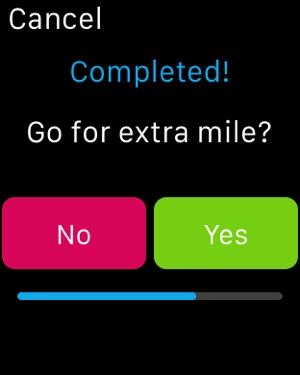 Runtastic six pack abs workout on the app store fandeluxe Images