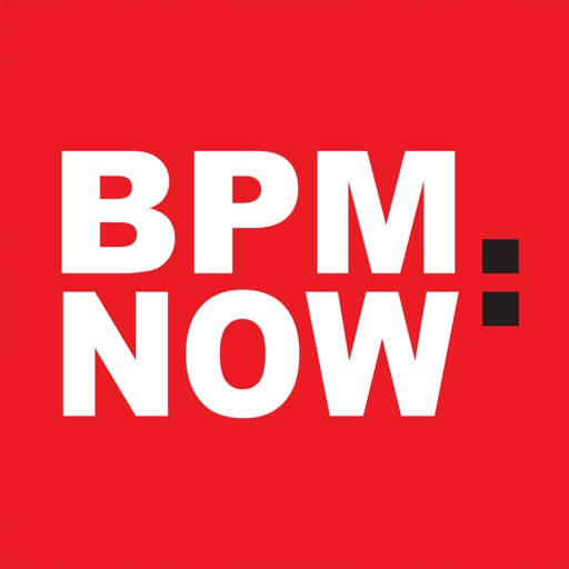 BPM NOW: Music + News