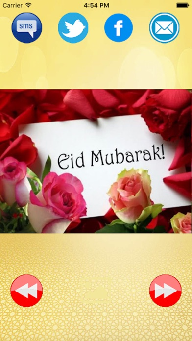 Popular Friend Eid Al-Fitr Greeting - 392x696bb  Pictures_99773 .jpg