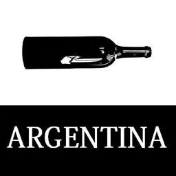 WINE-LIST.ME/ARG