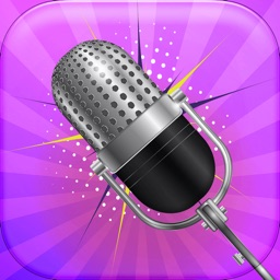 Special Sound Effects – Voice Changer SFX for Speech and Recording.s Edit.ing