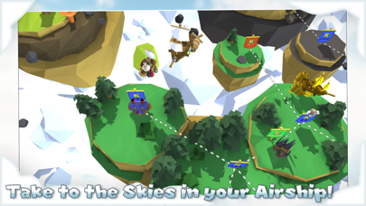 Screenshot from Adventure Company