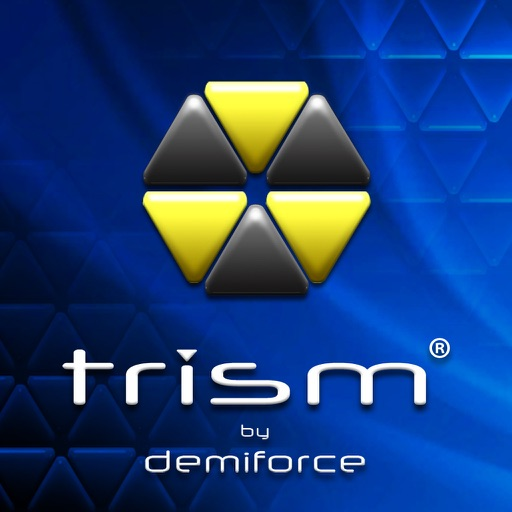 Trism icon