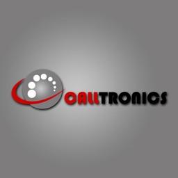 CalltronicsCRM