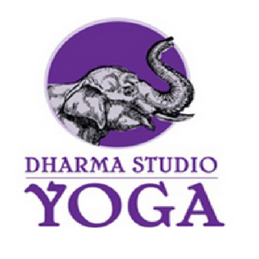 DharmaStudio icon