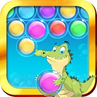 Codes for Bubble Dreams™ - a pop and gratis bubble shooter game Hack