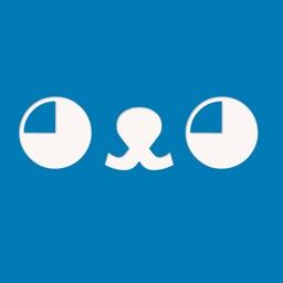 New Emoji 2 ∞ Emoji Keyboard with Kawaii Theme, emoticon and Symbol for iPhone