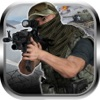Action Cops V/S Robbers - Shooter And Action Game - iPhoneアプリ