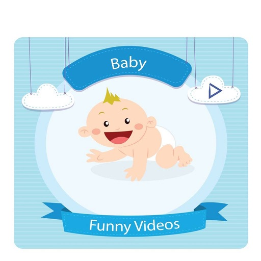 Baby Funny Videos