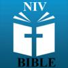 NIV Bible Offline and Online