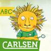 Das tierische ABC - Die Welt der Buchstaben spielerisch entdecken und lernen