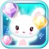 Frozen Pet Pop Mania - Crush the Diamonds and Smash the Jewels FREE