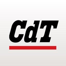 CdT Digital