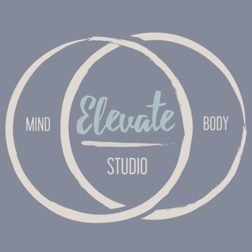 Elevate Mind Body Studio
