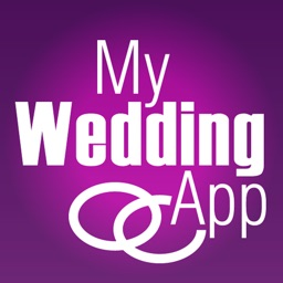 Wedding Planner - Marry App