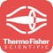 Thermo Fisher ASMS 2016 Augmented Reality Scavenger Hunt
