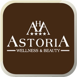 Hotel Astoria Wellness & Beauty